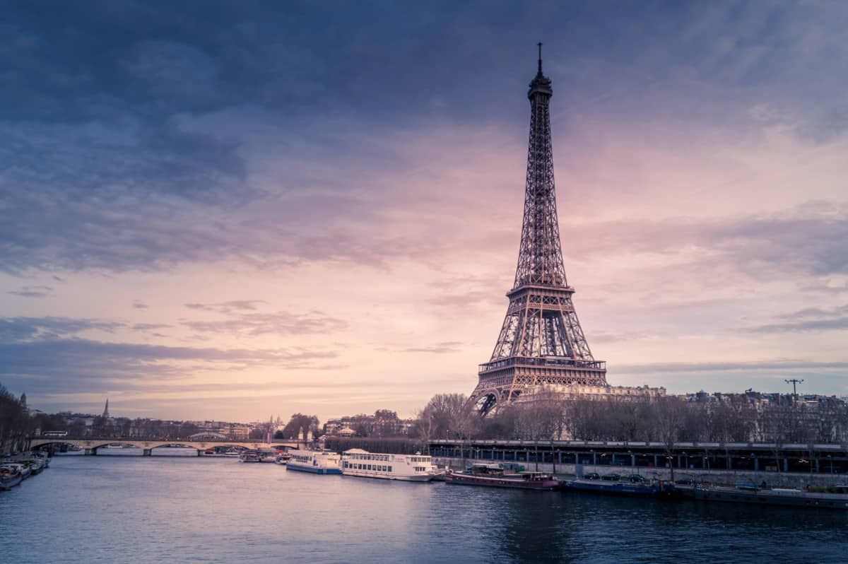 What Is the Paris Exception?